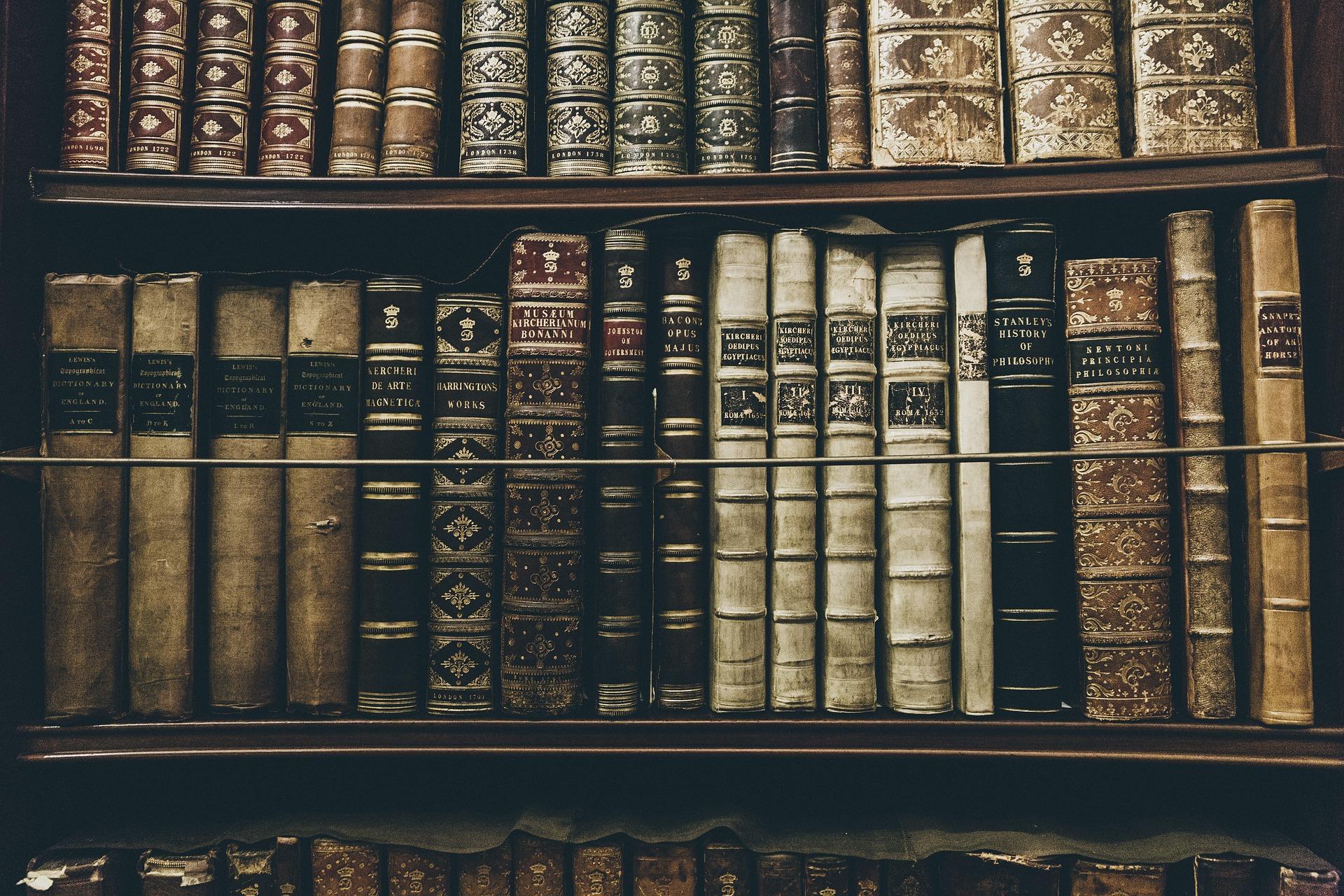 Family_books