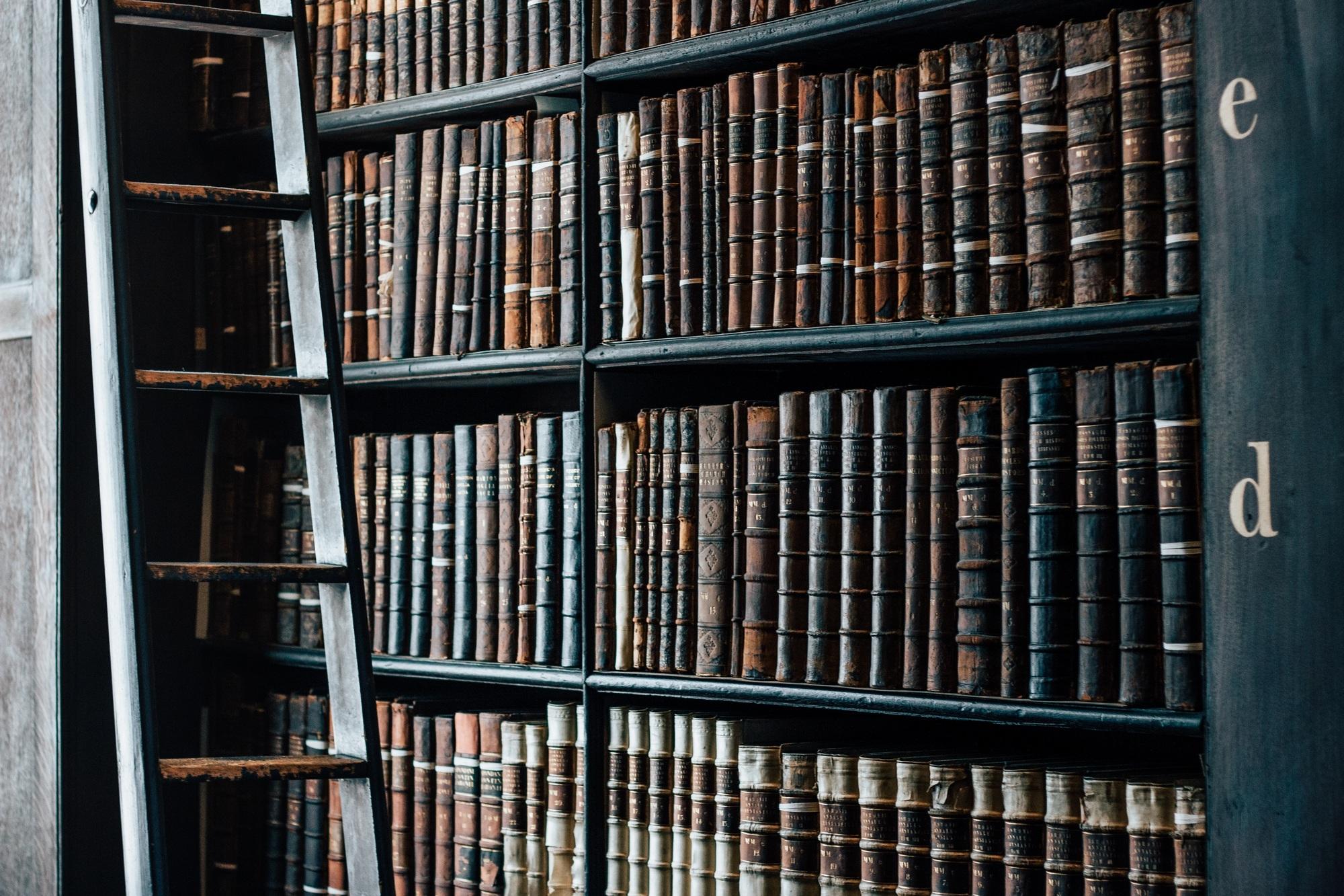 genealogy research websites