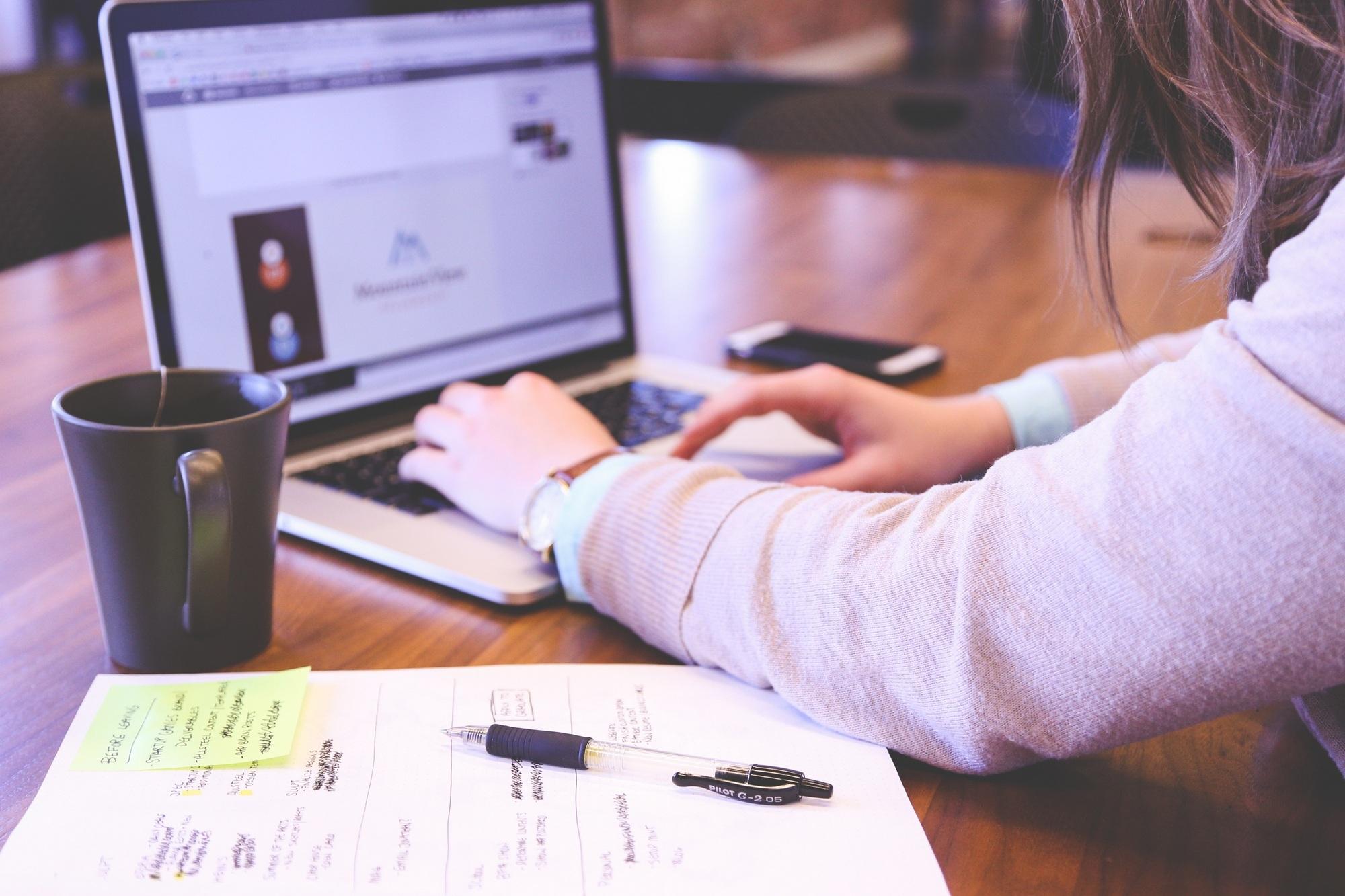 online family tree creator