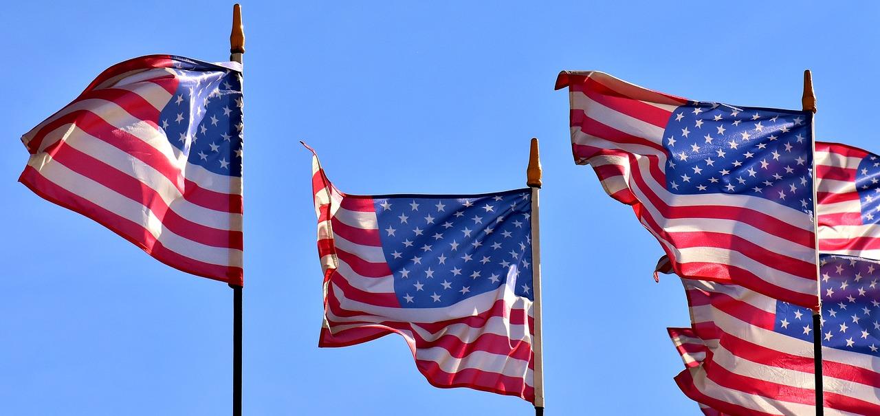 american immigrants