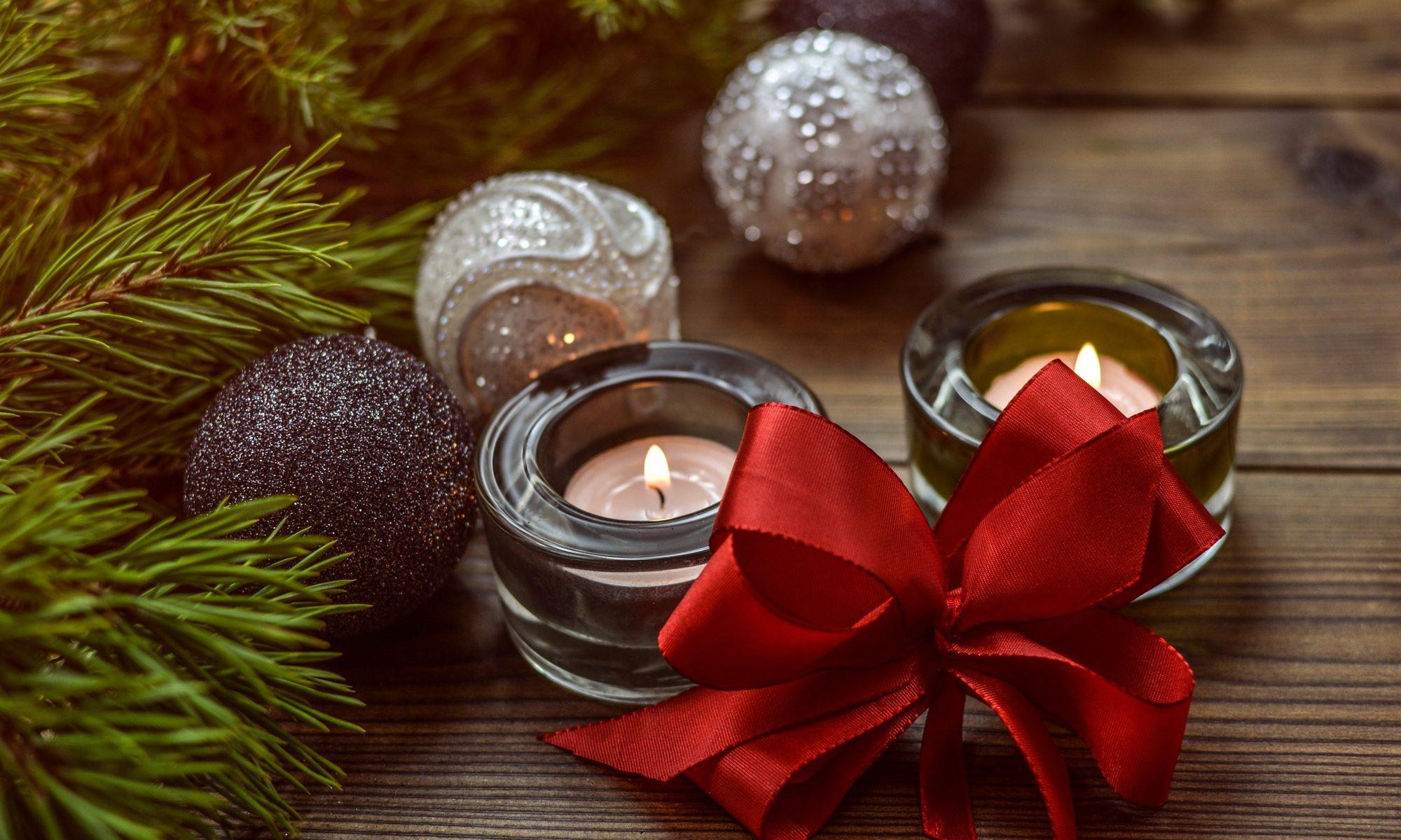 family history Christmas gift ideas