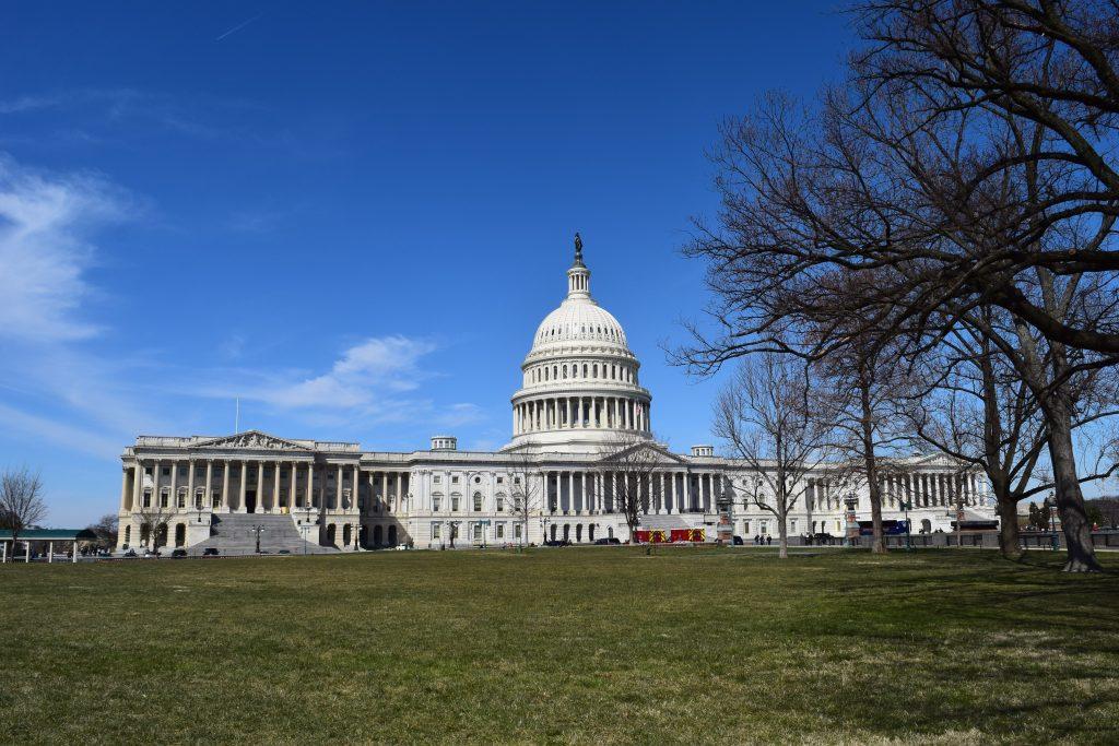USA_congress